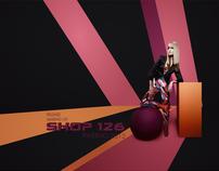 Shop126 Inverno 2012