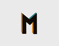 Testes tipográficos