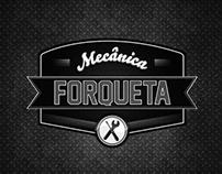 Mecânica Forqueta
