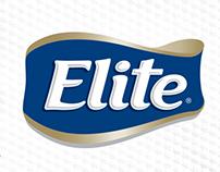 Elite - Social Media