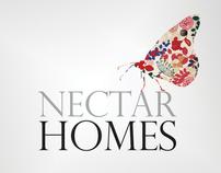 Nectar Homes