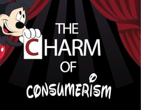 The Charm of Consumerism
