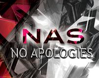 NAS -NO APOLOGIES