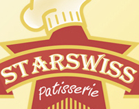 Starswiss Patisserie