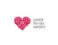 Junior Psy Sex Experts