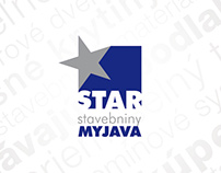 :: STAR (business card)