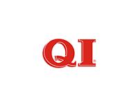 Escolas e Faculdades Q.I