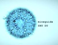 Mineguide - Shu Du