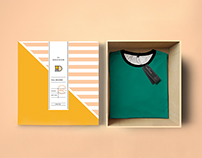 The Dresser Subscription Box