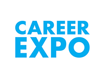 Career Expo - APP