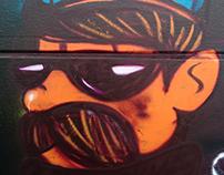 Sketch'n'Skratch - Aalborg Collab