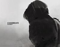 Cokebeatz - Everest LP [odsłuch CD1]