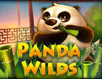 Panda_wilds_slot