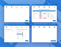 Outlook Timetracker plugin