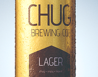 Chug Brewing
