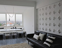 Monte Estoril - apartment 2009