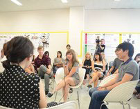 Yonsei-INDEX: Design to Improve Life Summer School