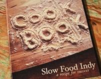 Slow Food Indy