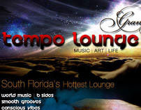 Tempo Music Lounge