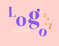 LOGO Collection 2017