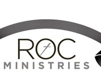ROC Ministries -  The Faith Center