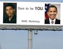 NASC Campaign
