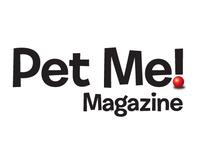 Pet Me Magazine