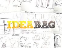 Ideabag