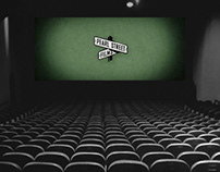 * Pearl Street Films / Matt Damon + Ben Affleck//