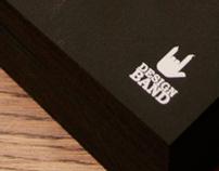 Cards DesignBand