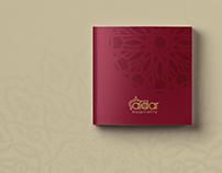 Al Dar Company Profile