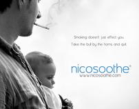 Nicosooth