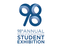 98th Annual Student Exhibition