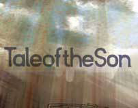Tale of the Son Album Art