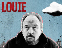 "Mittell, TV Genre Theory, and ""Louie"" 