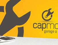 CapMobile