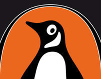 Penguin Rights Online Launch