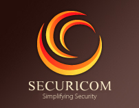 Securicom Idenity
