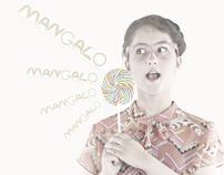 Mangalo