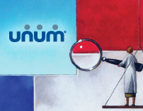 Unum - Health Care Reform
