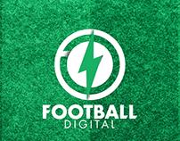 Football Digital Web Agency