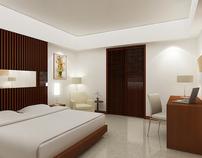 Hotel Santika Bali