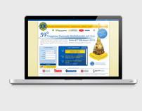 Lions 59° Congresso Nazionale - Web Site