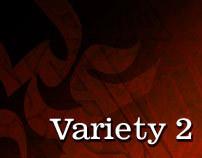 variety 2
