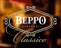 Beppo Giovanni
