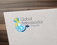 Global Ambassador Program