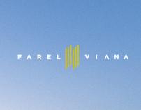 Farel Viana