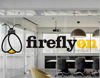 FireFlyon