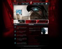 RedStorm.com