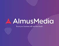 AlmusMedia